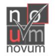 Novum - Policealne Studium